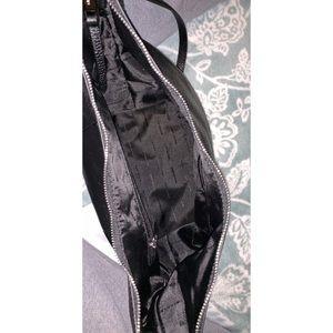 Michael Kors Bags - Large soft leather michael Kors purse